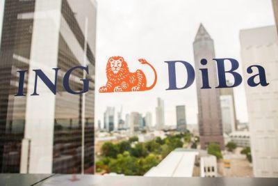 Diba Aktien verschenken depotübertrag