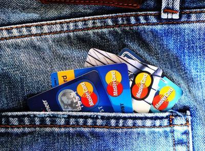 Mastercard Kreditkarte kostenlos