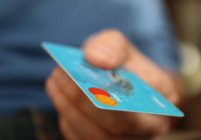 kostenlose Kreditkarte ohne Girokonto