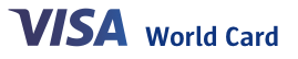 visa-world-card-logo