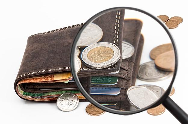 Gebuehren Schuelerkonto Zinsen
