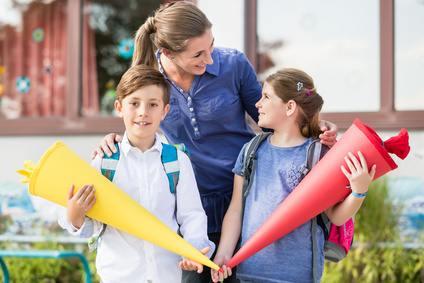 Girokonto für Schüler Vergleich