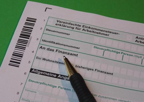 Commerzbank Depotübertrag Prämie