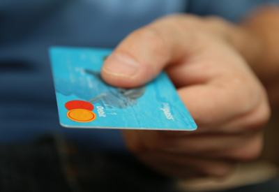 bestes kostenloses Girokonto ohne Geldeingang