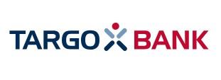 targo-bank Logo