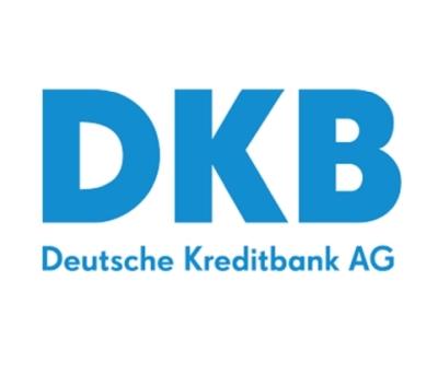 DKB Wertpapierdepot