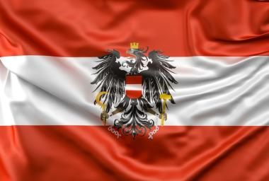 Schweizer Österreicher