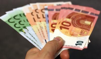 Tagesgeld-Angebote mit Prämie Bonus