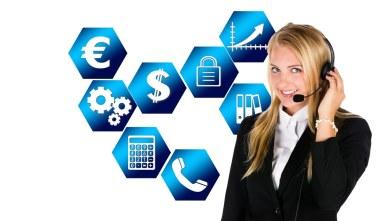Tagesgeld Telefonbanking
