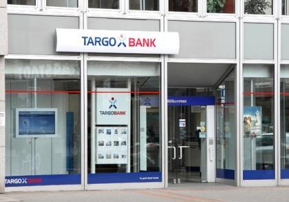 Targobank aktiendepot