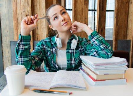 bestes Studentenkonto Vergleich