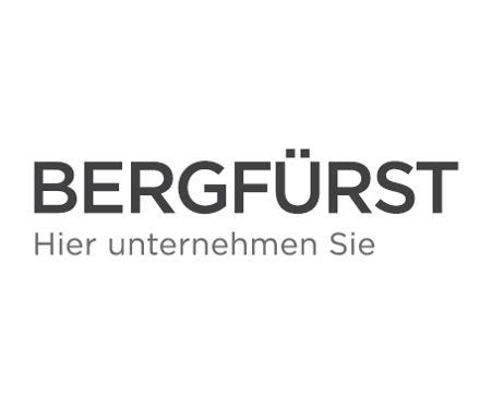 Bergfürst crowdinvesting Vergleich