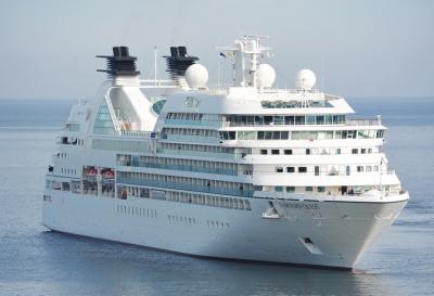 Schiffe Crowdinvesting