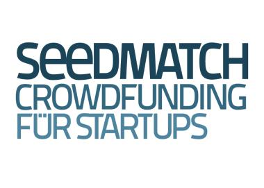 Seedmatch Startup