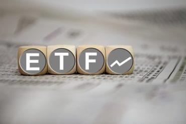 Dividenden ETF mit monatlichen Dividenden