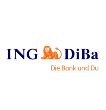 Orderprovision Ing Diba