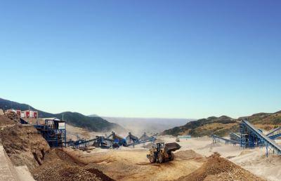 kobalt aktien minen