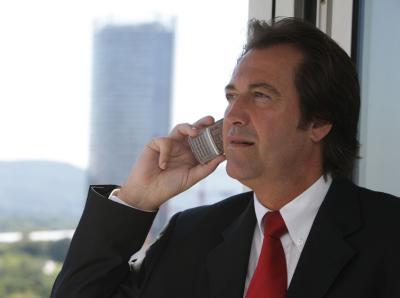 telefonbanking kosten