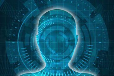 Kuenstliche Intelligenz Aktien ETF