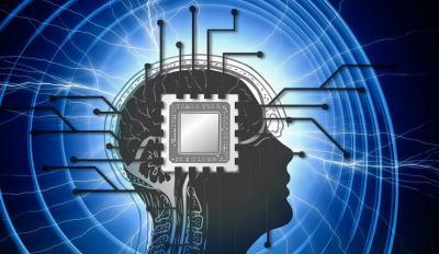 kuenstliche intelligenz aktien liste