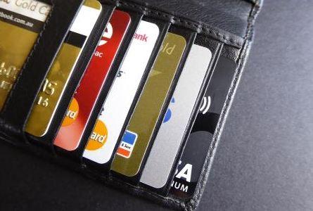kostenlose kreditkarte mit hochprägung verglich