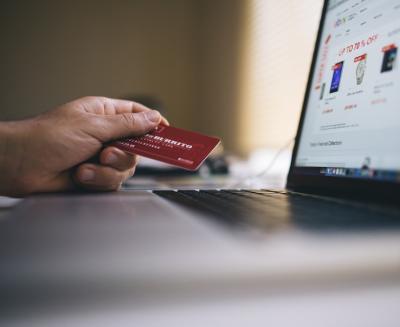 kreditkarte mit reiserücktrittversicherung