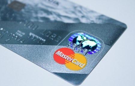 prepaid kreditkarte hochprägung ohne schufa