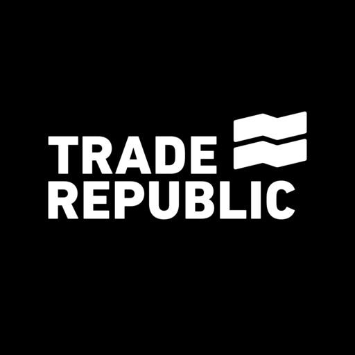 Trade Republic Test