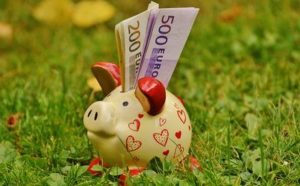 Postbank Bareinzahlung Fremdes Konto