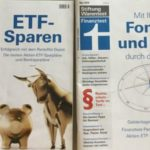 scalable capital finanztest